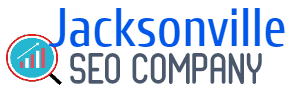 Jacksonville SEO Company | #1 Internet Marketing Service